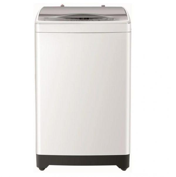 Haier 8kg top load washer