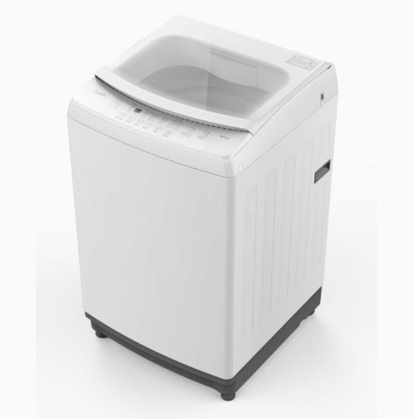 euro-10kg-top-load-washing-machine