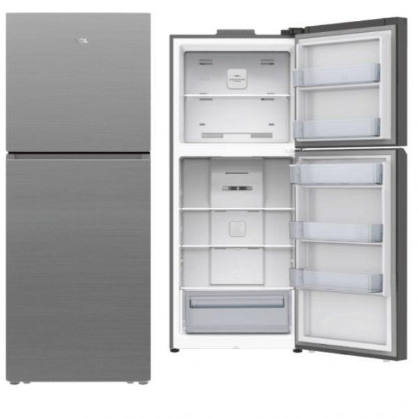420l-tcl-refrigerator