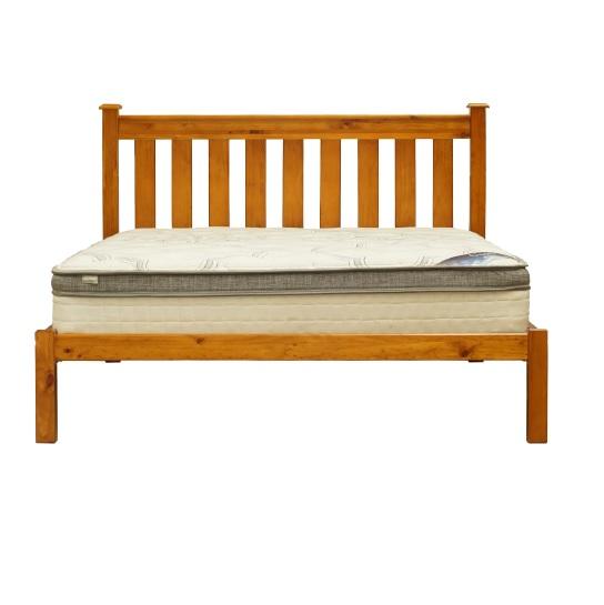 Samson Single Bed