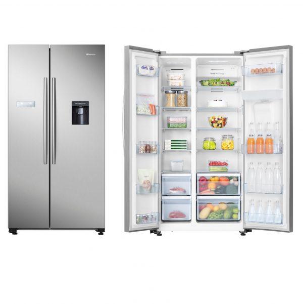 624L-side-by-side-refrigerator