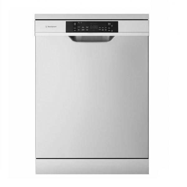 Westinghouse-dishwasher