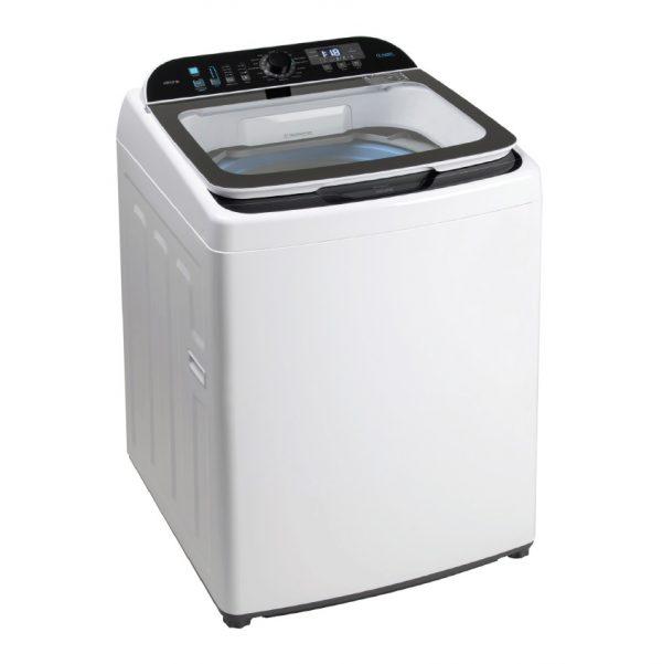 12KG Euro Top Load Washing Machine