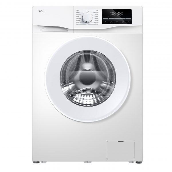 TCL-8.5kg-front-load-washer-P608FLW