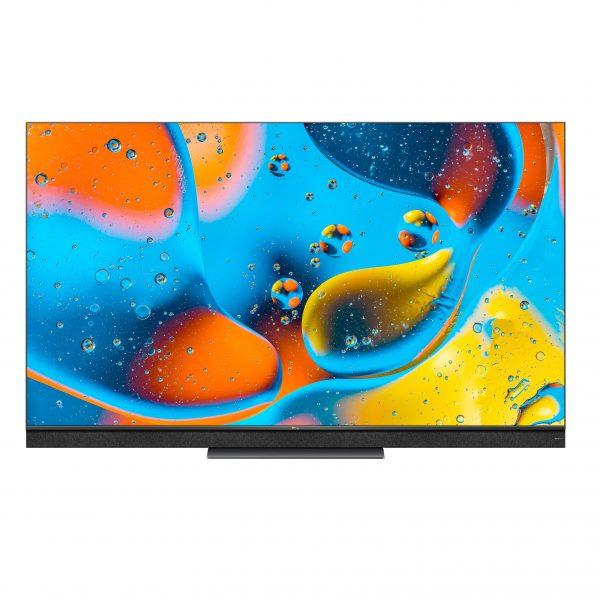 65C825-65inch-television