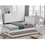 Casper Single Bed Suite